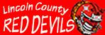 RedDevils.us logo